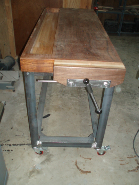 Original Woodworking Bench Top Thickness Wood Twin Bed Plans Diy